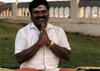 palmalevel-felolvasas-swami-1