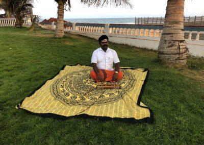 indiai_palmalevel_felolvasas_om_Indiai-ócán parton