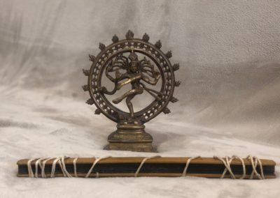 indiai_palmalevel_felolvasas_om_Shiva és a pálmalevél köteg
